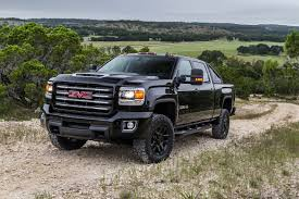 Introducing The 2017 Sierra HD All Terrain X - GMC Life Gmc Envoy Limited Edition Transformer Turns Into Pickupurgent Transformers 4 Truck Called Hound Is Okosh Defense M1157 A1p2 Gmc Fresh Topkick Autostrach 2015 Sierra Crew Cab Review America The Truck 2008 Topkick Pickup By Monroe Equipment Michael Bay Ending 10year Tenure With Transformers Topkick Is Ironhide Ford F450 Super Duty Reviews Price Photos From For Sale Best Image Kusaboshicom Tigerdroppingscom Afrosycom 2019 Will Have A Carbon Fiber Bed Diesel Tech Magazine