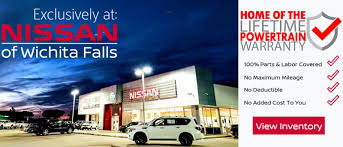Nissan Of Wichita Falls Is The Trusted New And Used Car Dealership. 30002 Grace Street Apt 2 Wichita Falls Tx 76302 Hotpads 1999 Ford F150 For Sale Classiccarscom Cc11004 Motorcyclist Identified Who Died In October Crash 2018 Lvo Vnr64t300 For In Texas Truckpapercom 2016 Kenworth W900 5004841368 Used Cars Less Than 3000 Dollars Autocom Home Summit Truck Sales Trash Schedule Changed Memorial Day Holiday Terminal Welcomes Drivers To Stop Visit Lonestar Group Inventory Lipscomb Chevrolet Bkburnett Serving