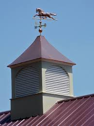 Horse Weathervane For Barn Storm Rider Horse Weathervane With Raven Rider Richard Hall Outdoor Cupola Roof Horse Weathervane For Barn Kits Friesian Handcrafted In Copper Craftsman Creates Cupolas And Weathervanes Visit Downeast Maine Polo Pony Of This Fabulous Jumbo Weather Vane Is Made Of Copper A Detail Design Antique Weathervanes Ideas 22761 Inspiring Classic Home Accsories Fresh Great Sale 22771