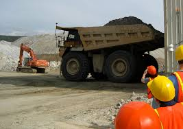 100 Cat Mining Trucks Erpillar 789 Wikipedia
