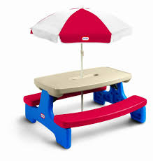 Craigslist Little Tikes Desk by Little Tikes Classic Table And Chairs Set Craigslist Little