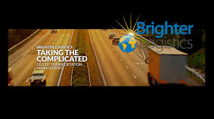 Michigan Freight Broker Reviews   Networking Partners   Pinterest 29 Best Freight Broker Images On Pinterest Truck Parts Business Broker License Nj Iota Job Description For Brokers And Agents Bonds Agent Plan Genxeg Adapting To The New Bond Requirement Renewal Invoice Factoring Triumph How Become A A Bystep Guide Your 2017 Handson Traing Movers School Llc About Us Localboyzz Trucking To Get License Without