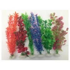 lot plante aquarium achat vente lot plante aquarium pas cher