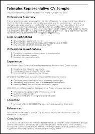 Inbound Call Center Job Description For Resume Sample Centre