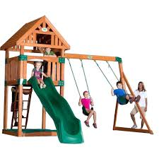 Backyard Discovery Playhouse Walmart Oakmont Manual Montpelier ... Backyards Gorgeous Backyard Wooden Swing Sets Ideas Discovery Montpelier All Cedar Playset30211com The Set Accsories Monticello Walmart Itructions Big Appleton Wood Toys Photo With Amazing Unbeatable For Solid Fun Image Happy Kidsplay Clearance Playsets