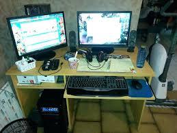 les meilleurs pc de bureau bureau pour pc gamer bureau pc gamer meuble meilleur pc de bureau