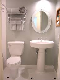 Simple Bathroom Designs With Tub by Simple Bathroom Designs Without Tub Ideas For Small Adorable