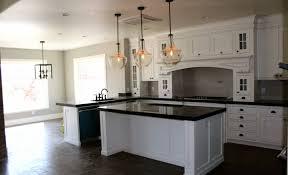 lighting terrific modern kitchen light 94 mid century modern