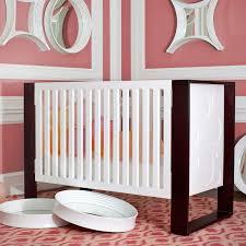 100 bratt decor crib assembly instructions best baby crib