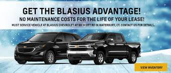 100 Pickup Trucks For Sale In Ct Loehmann Blasius Chevrolet Cadillac In Waterbury Serving Bristol