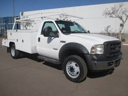 USED 2006 FORD F550 SERVICE - UTILITY TRUCK FOR SALE IN AZ #2303 Ford Service Trucks Utility Mechanic In Los 2011 Used F450 Bodyladder Rack Knapheide Body At West Med Heavy Trucks For Sale E350 For Sale 2017 F550 Xl Mechanics Truck And Crane Fort Worth New Commercial Find The Best Truck Pickup Chassis Used 2006 Ford Service Utility In Az 2303 Hd Video 2008 F250 Xlt 4x4 Flat Bed See Super Duty Enclosed Esu Cassone And Equipment Sales