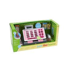 Hape Kitchen Set Singapore by Home And Kitchens Toys