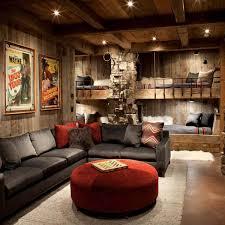 Studio Small Apartment Decorating Rent For Kitchen Attic Storage
