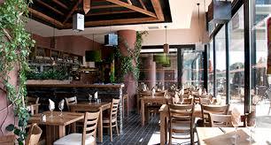 restaurant pate a crepe restaurant le patacrêpe montpellier à montpellier réservation