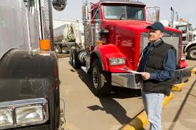 ELD Violations Won't Impact CSA Scores Until April 1st — Owner ... Csa Scores Evans Delivery Eld Vlations Wont Impact Until April 1st Owner Truck Bus Driver Traing Union Gap Yakima Wa Atri January 2018 Newsletter American Transportation Research Bakkes Trucking Ltd Industry Leading Youtube Top 10 Concerns Friday Five Scores And Elds New Technology In Trucking Carriers Crystal Ball John Christner Gains From Big Data Updates Fsma Weight Increases Pilot Barrnunn Driving Jobs