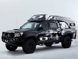 2011 Toyota Tacoma Truck 4x4 Offroad Wallpaper | 1600x1200 | 107413 ... The Toyota Truck Through History And Pop Culture Northwest Used Toyota Trucks News Of New Car Release 2011 Tacoma 4x4 Offroad Wallpaper 16x1200 107413 4wd 4wd 1991 Truck Ext Cab 3 0 V6 5 Speed Black Loaded Rebuilt Arrivals At Jims Parts 1986 Red Turbo Pickup Product 36 Front Windshield Banner Decal Off 20 Years The Beyond A Look Through 2013 For Sale Stanleytown Va 3tmlu4en7dm113282 87 Pickup Mcfly Clone Yotatech Forums 2018 Trd Pro Double Bed At 2016 Offroad