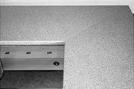 arbeitsplatte zuschneiden küchenarbeitsplatte verbinden