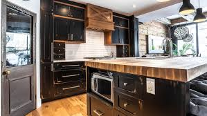 atelier cuisine caen déco cuisine atelier jacob 32 caen 06561552 cher stupefiant