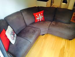 se23 com for sale secondhand tidafors ikea corner sofa