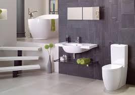 quality bathroom renovations for canberra homes duncans plumbers