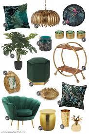 high living room furniture furnitureonline