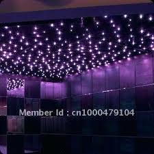 Fiber Optic Ceiling Lamp by Fibre Optic Kit Star Lighting Effects Ceiling Light