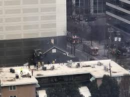 100 Two Guys And A Truck Atlanta 5 Fire Trucks 3 Police Cars 2 Fire Chiefs And An Ambulance For