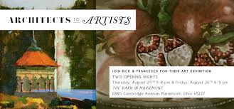 Architects To Artists Presented By Woman's Art Club Cultural ... Real Estate Homes For Sales Robinson Sothebys Intertional More Affordable Singlefamily On East And West Sides Of Village Mariemont Wwwmariemontcom The Cnection 1153 Sacramento 95864 6829 Hammerstone Way Oh 45227 Mls Id 1555961 Photos Highschool 1967 Original Or Dale Park Square Ohio Walking Fabulous 50s Recreation Elementary School