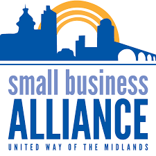 Small Business Alliance United Way Of The Midlands