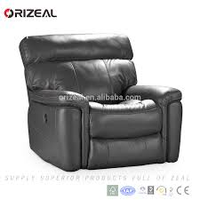 Decoro Leather Sofa Manufacturers by Electric Leather Recliner Chairs Electric Leather Recliner Chairs