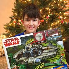 Fred Meyer Christmas Trees by Fred Meyer Star Wars Toys Action Figures Fredmeyer
