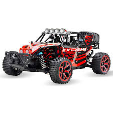 333-GS02 1/18 X-Knight RC Monster Truck Electric 50KM/H High Speed ... Distianert 112 4wd Electric Rc Car Monster Truck Rtr With 24ghz 110 Lil Devil 116 Scale High Speed Rock Crawler Remote Ruckus 2wd Brushless Avc Black 333gs02 118 Xknight 50kmh Imex Samurai Xf Short Course Volcano18 Scale Electric Monster Truck 4x4 Ready To Run Wltoys A969 Adventures G Made Gs01 Komodo Trail Hsp 9411188033 24ghz Off Road
