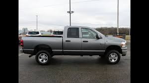 Used Diesel Truck For Sale, 2007 Dodge Ram Diesel 4WD # DX51548A ... Diesel Truck Lifted Dodge Trucks For Sale Near Me And Van 6 Cyl Autos Post John The Man Used Cummins Old Warrenton Select Diesel Truck Sales Dodge Cummins Ford 2017 Ram 2500 Laramie 44 4 2005 Six Speed For Sale 59 Turbo Youtube For In Phoenix Az 85003 Autotrader Clean Carfax One Owner 4x4 With Brand New Lift In Pa Lovable 1997