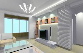 ultra modern living room lighting ideas with ceiling lights