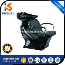 Beauty Salon Chairs Online by Salon Hair Wash Chairs Salon Hair Wash Chairs Suppliers And