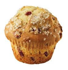 Dunkin Donuts Pumpkin Donut Weight Watcher Points by Why You Should Care Dunkin Donuts Reduced Fat Blueberry Muffin