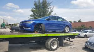 Home   On Time Towing   Miami Dade   Broward   Palm Beach   Towing ... Towing Service In Charlotte Queen City North Carolina Nationwide Car Bike Breakdown Recovery Tow Truck Auction First Gear 1955 Diamond T Wrecker 191882 1 34 Ebay Home On Time Miami Dade Broward Palm Beach Phil Z Towing Flatbed San Anniotowing Servicepotranco Welcome To We Carefully Transport Your Vehicle At A Cheap In Livermore Ml 247 Car Bike Breakdown Recovery Transport Tow Truck Services Emergency Auto Repair St Paul Mn Lincoln Wikipedia