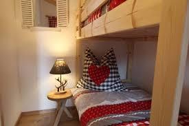 neubau stella alpina ferienchalet 3 schlafzimmer sauna