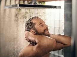 wasserhahn armaturen für bad dusche und küche hansgrohe de