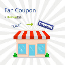 Get 10000 Fans Coupon Code, Big Tree Coupon Hsn Coupon Code 20 Off 40 Purchase Deluxe Checks Online Coupon Code Rite Aid Nail Polish Bodybuilding 10 Active Discounts Ic Network Jack In The Box Coupons December 2018 Ring Discount 2019 Amazon It Andrew Lessman Beauty Deals Kothrud Pune Raquels Blog Steal Alert Lorac Soap My Door Sign Ag Jeans Nyc Store Hsn November Kalahari Discounts 15 Online Coupons Sears Promo Sainsburys Food Shopping Vouchers Checkout All New Waitr Promo And Waitr App