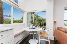 100 Bondi Beach Houses For Sale 2152 Hall Street NSW 2026