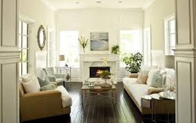 living room layouts with tv peenmedia com