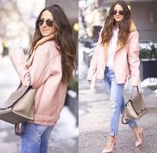 Shoes jacket coat pink coat pastel pastel pink light pink