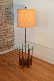 Torchiere Table Lamp Base by Antique Mid Century Floor Lamp Torchiere Mid Century Floor Lamp