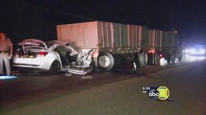 1 Dead, 1 Injured In Merced County Accident | Abc30.com Truck Wash In California Best Rv Our Trucks Picture 23 Of 50 Landscaping Trailer For Sale Of New 2016 Tnt Merced Wedding Rentals Reviews Custom Trailers Power Sports Showroom Model Details 1 Dead Injured County Accident Abc30com Lieto Finland August 3 Blue Mercedesbenz Actros 2546 Freight Train Crashes Into Ctortrailer Atwater Sunstar Juan Juanmerced5 Twitter Skin Williams F1 Team On The Tractor Unit Euro