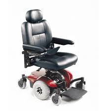 invacare pronto m41 parts mobility refresh