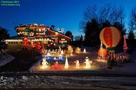 2012 christmas blog