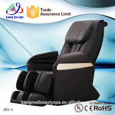 Ijoy 100 Massage Chair Cover by Full Body Massage Chair Full Body Massage Chair Suppliers And