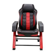 dxracer video gaming chair sf ca120 n tv lounge chair esports