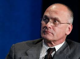 Ky Labor Cabinet Office Of Workplace Standards by Trump Picks Fast Food Executive Andrew Puzder For Labor Pbs Newshour